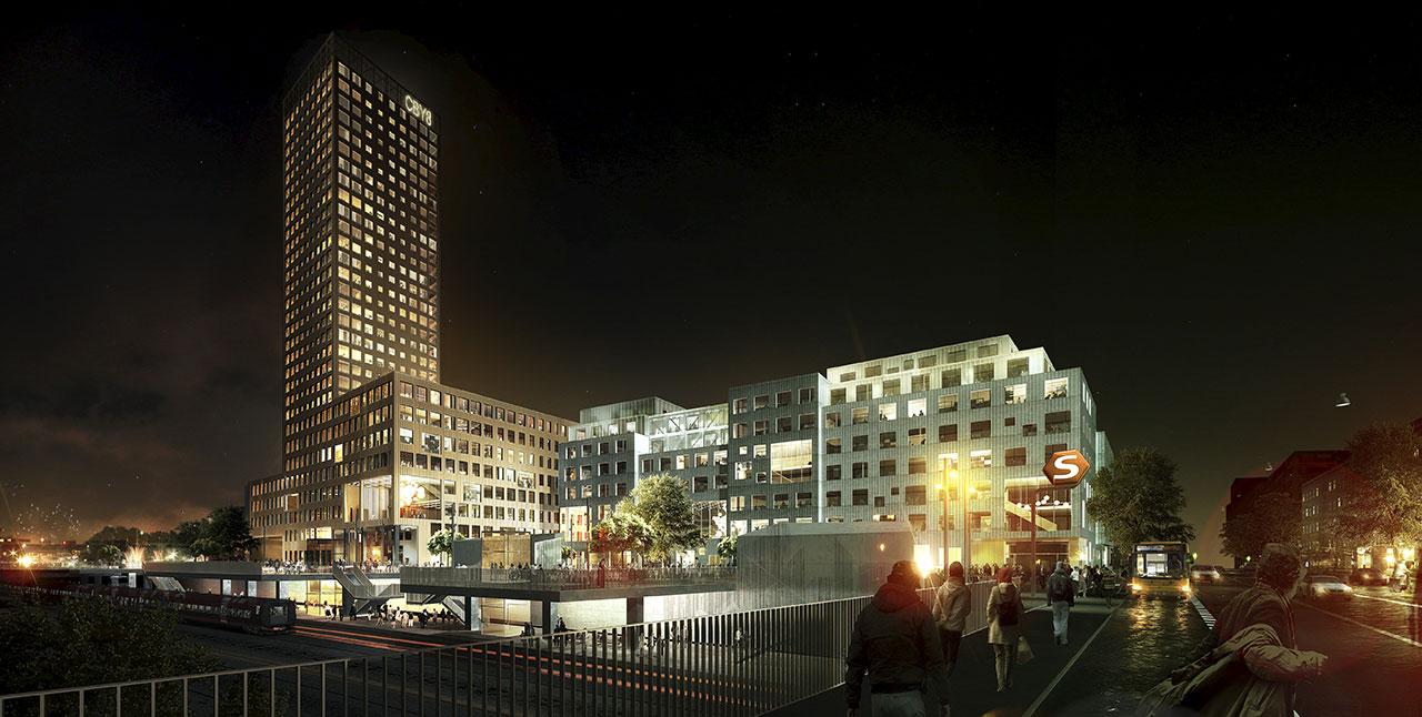 Carlsberg-byen-1-1